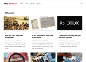 uangindonesia.com