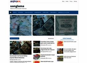 uanglama.com