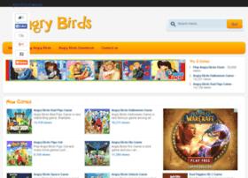 uangrybirdsgame.com