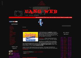 uangweb.blogspot.com