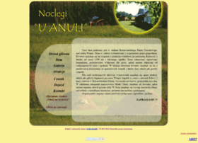 uanuli.pl