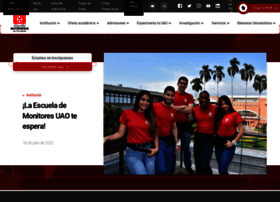 uao.edu.co