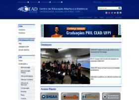 Uapi.edu.br