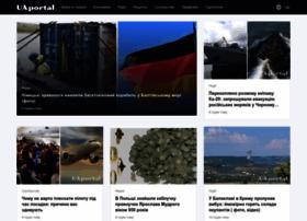 uaportal.com