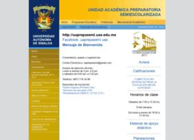 uaprepasemi.uas.edu.mx