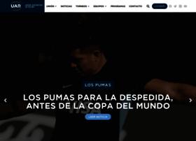 uar.com.ar