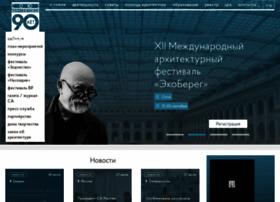 uar.ru