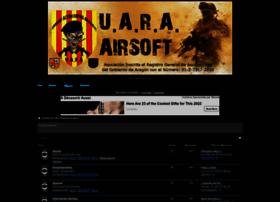 uara.superforo.net