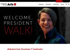 uarts.edu