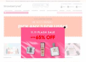 uaru.strawberrynet.com