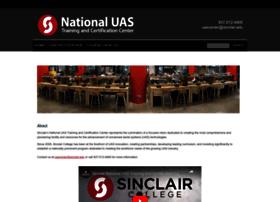 uas.sinclair.edu