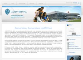 uasdvirtual.edu.do
