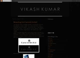 uasvikash.blogspot.com