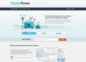 uat-build.domainpower.com