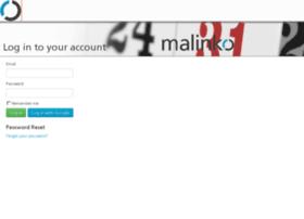 uat-ics.malinkoapp.com