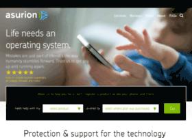 uat-solutionhub.newcorp.com