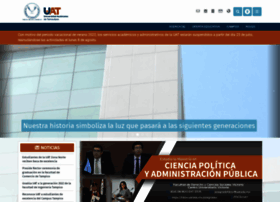 uat.edu.mx