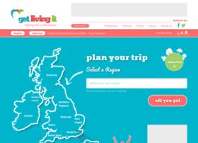 uat.getlivingit.co.uk