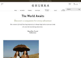 uat.ghurka.com