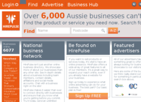 uat.hirepulse.com.au