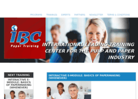 uat.ibcpapertraining.com