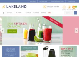 uat.lakeland.co.uk