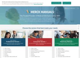 uat.merckmanuals.com