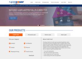 uat.rupeepower.com