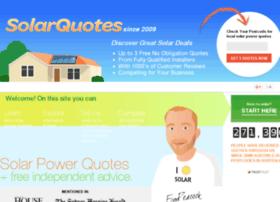 uat.solarquotes.com.au