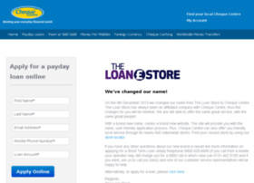 uat.ukloanstore.co.uk