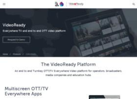 uat.videoready.tv