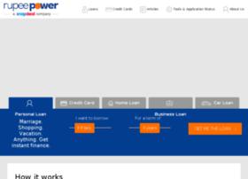 uat2.rupeepower.com