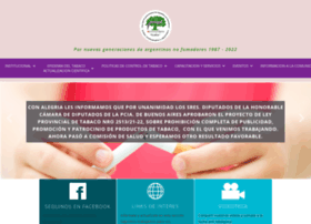 uata.org.ar