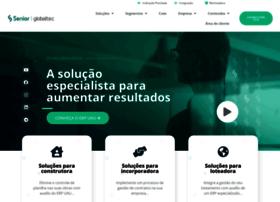 uau.com.br