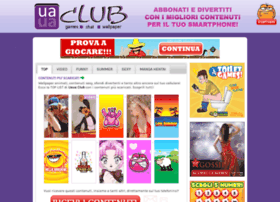 uauaclub.it