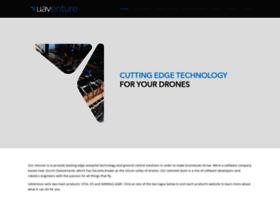 uaventure.com