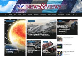 uavexpertnews.com