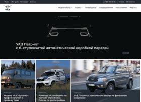 uaz-business.ru