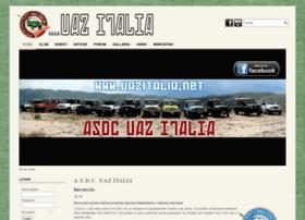 uazitalia.net
