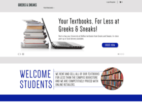 ub.textbookstop.com