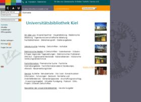 ub.uni-kiel.de