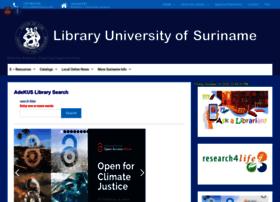 ub.uvs.edu
