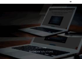 uba-solutions.com