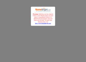 ubabybuy.com