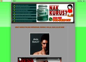 ubatkuruspalingpower.blogspot.my