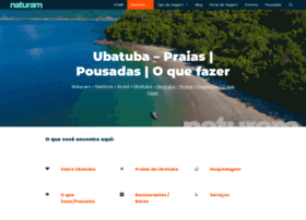 ubatubatrip.com.br