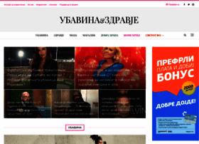 ubavinaizdravje.mk