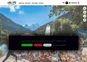 ubaye.com