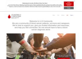 ubb-lls.leukemia-lymphoma.org