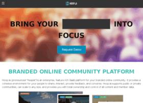 ubbforum.com